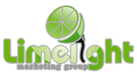 Limelight Marketing Group